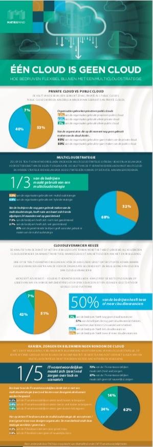 Image Infographic